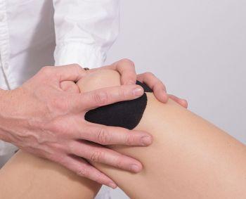 hipertenzija ir gonartrozė
