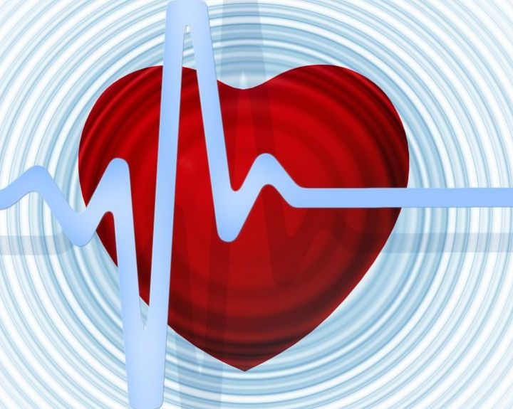 sergant hipertenzija, alpsta