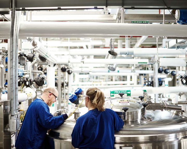 medicinos medicinos sistemų prekyba ir plėtra)