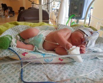 hipertenzija ir natūralus gimdymas