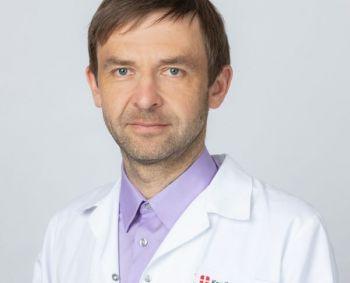 erekcijos atstatymas po prostatos operacijos