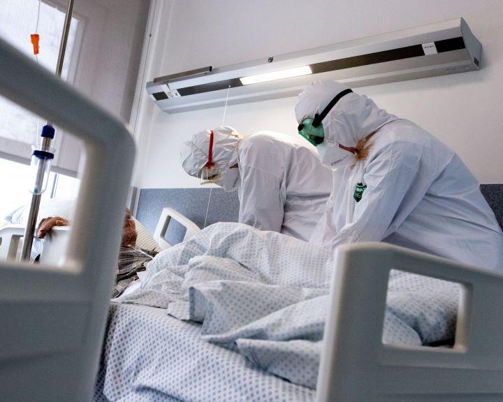sveikatos alternatyvi medicina širdyje vaistai ir maisto papildai nuo hipertenzijos