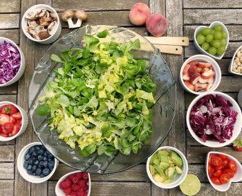 hipertenzijos medicininės mitybos receptai