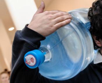 Dehidratuota oda moksliniai straipsniai