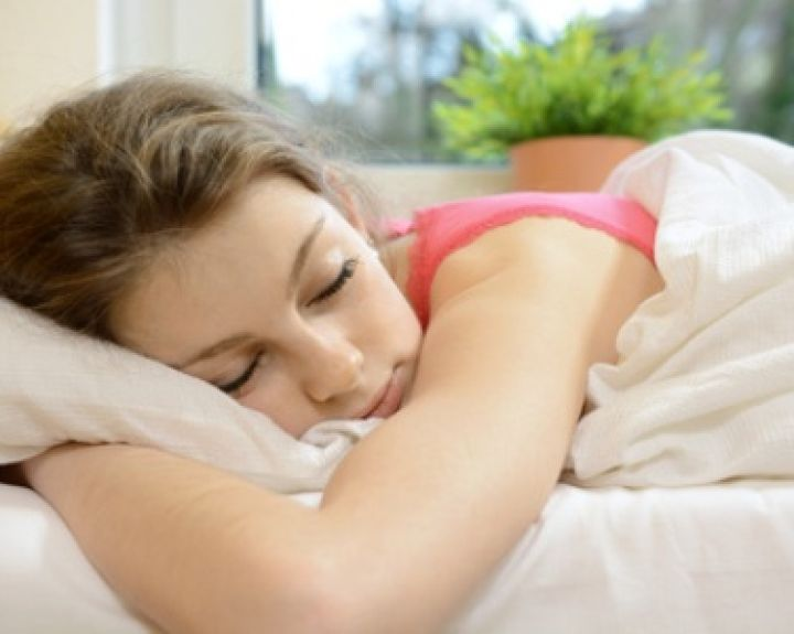 miego trūkumas ir hipertenzija)