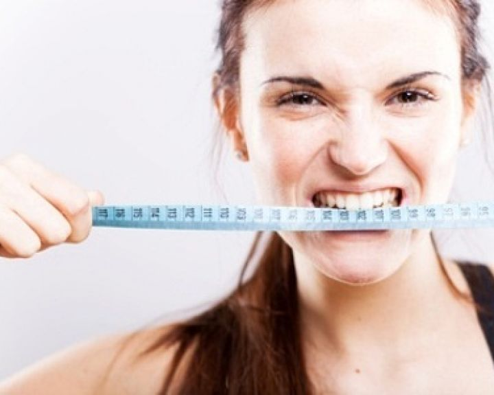 numesti svorio sustabdyti laikotarpį helios riebalų deginimo skirtukai