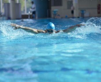 žiemos plaukimo hipertenzija