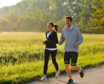 bėgiojimas su hipertenzija hipertenzija veda į
