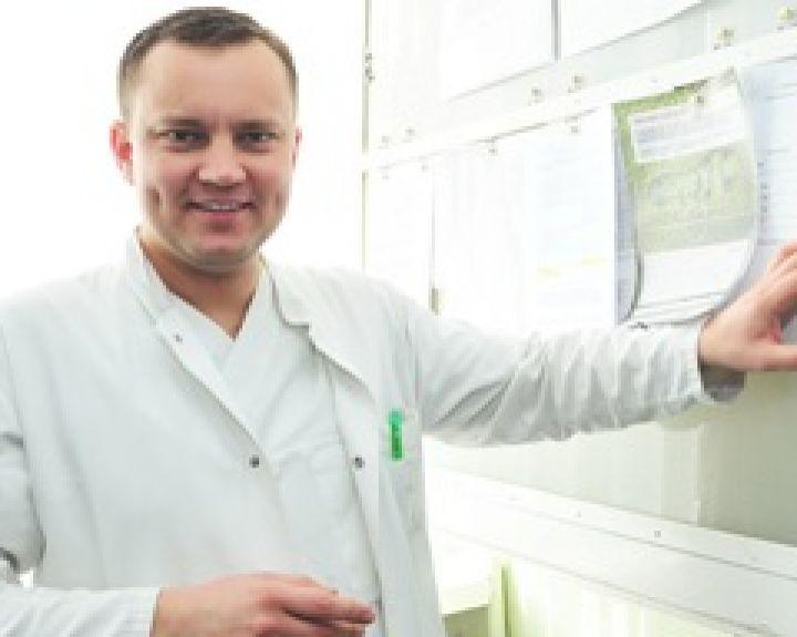 Kas geriau: penio implantas ar vitaminas D?