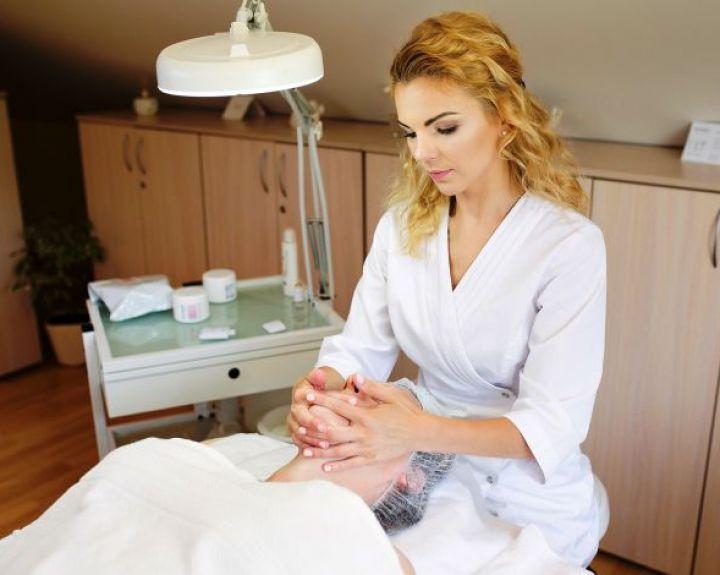 Vakuuminio masažo paslaugų kainos