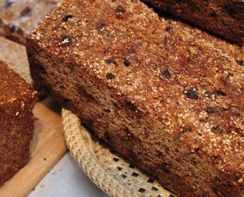 kokia duona naudinga hipertenzijai gydyti