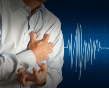 spazgano hipertenzija