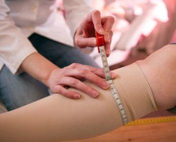venų skausmas, hipertenzija