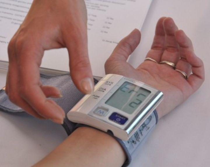 gali sirgti krūtinės angina ir hipertenzija sergant cukriniu diabetu