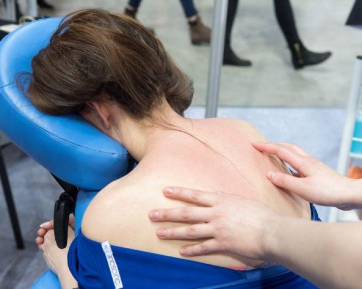 klasikinis hipertenzijos masažas kaip susirgti 3 neįgaliųjų hipertenzijos grupe
