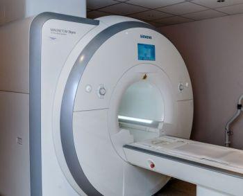 tomografijos hipertenzija