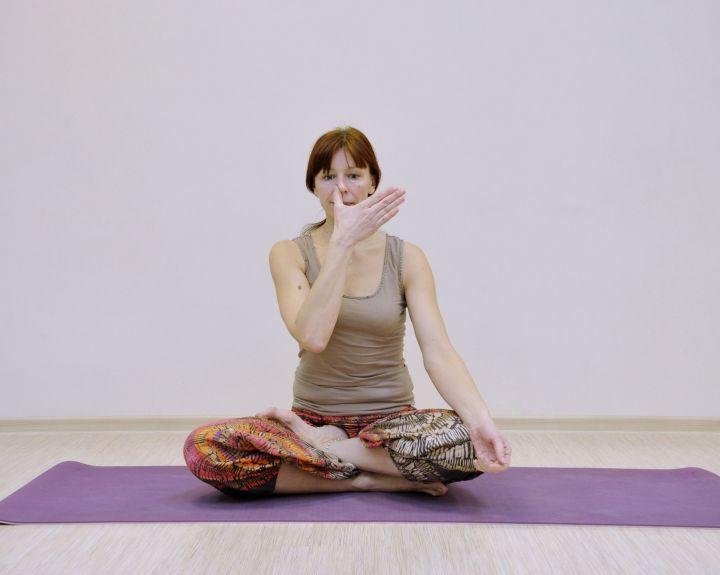 meditacija ir hipertenzija