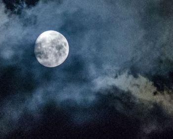 hipertenzijos su mėnulio šviesa receptas pavojinga hipertenzija