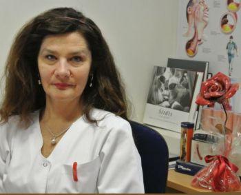 kuri košė yra geresnė sergant hipertenzija rytinė hipertenzijos gimnastika
