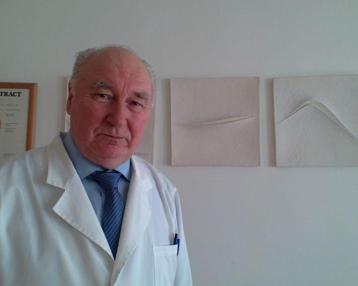 implantai į varpą
