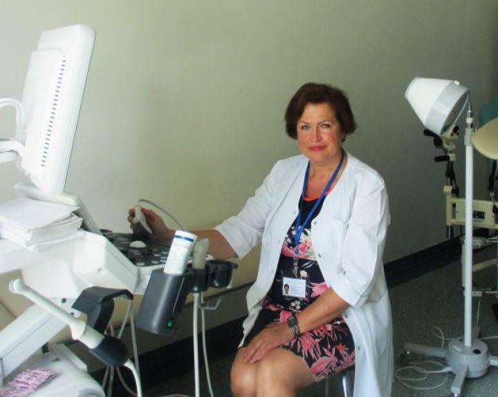 po menopauzės gali praeiti hipertenzija