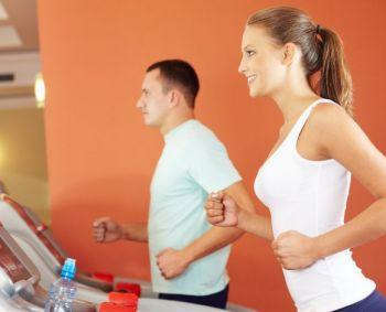 Ar išialgija gali sukelti skausmą jūsų sėdmenose? - Skausmas / anestezijos - 2020