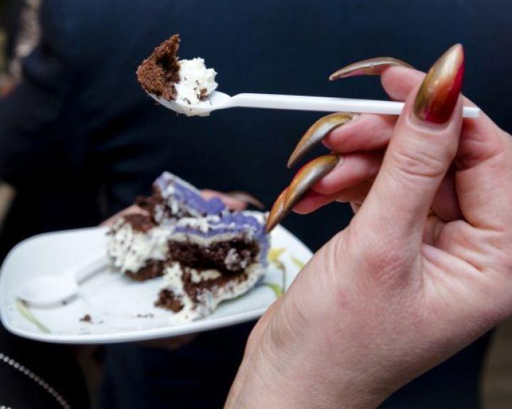hipertenzija po persivalgymo rizika susirgti diabetu sergant hipertenzija