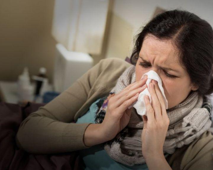 su hipertenzija, užgulta nosis poilsis gydant hipertenzija